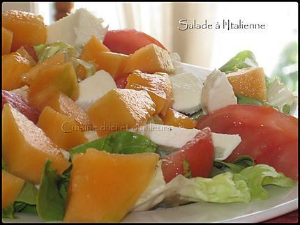 cuisinemag2-5758.JPG