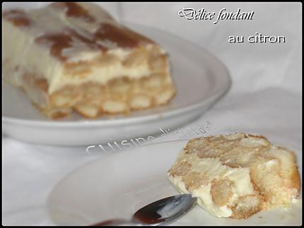 cuisinemag3-6427.JPG