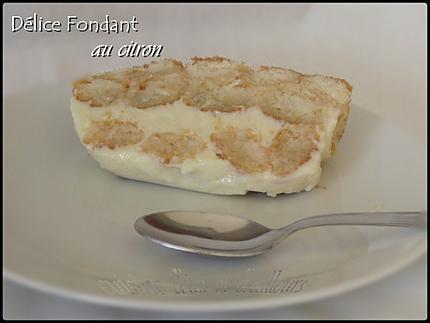 cuisinemag3-6414.JPG