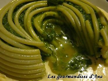 spirale de spaghetti aux épinards 12.jpg