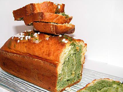 CAke-marbre-citron-pistache--6-.JPG