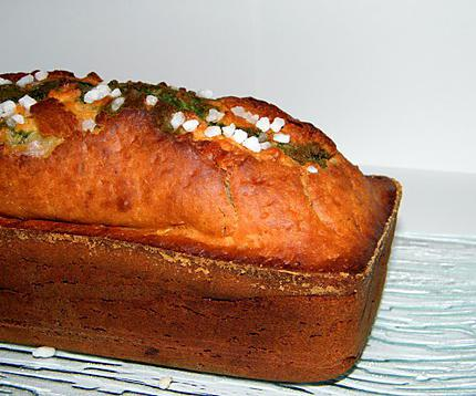 CAke-marbre-citron-pistache--2-.JPG