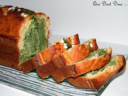 CAke-marbre-citron-pistache--4-.JPG