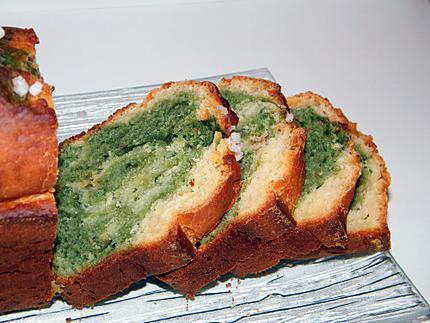 CAke-marbre-citron-pistache--5-.JPG