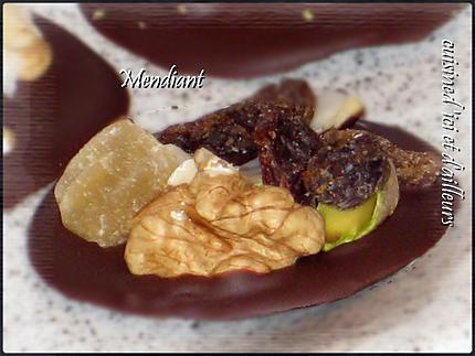 cuisine-mag-4-7298.JPG