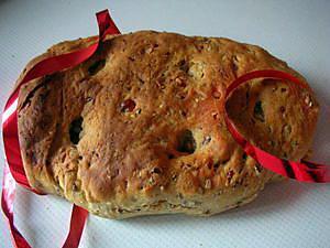 Foccacia_parmesan___huile_d_olive_