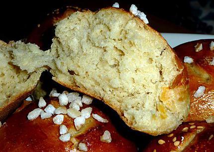 petits-pains--2-.JPG