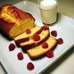 """recette Gâteau dit """"cocotte"""" ou """"yaourt"""""""