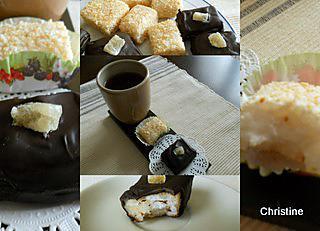 bouchee-riz-coco.jpg