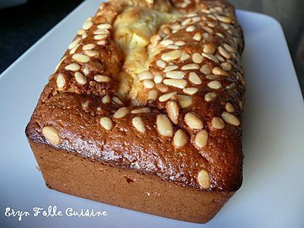 cake_huile_olive_citron_miel_pignon2