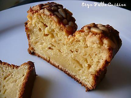 cake_huile_olive_citron_miel_pignon4