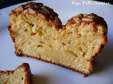 cake_huile_olive_citron_miel_pignon5