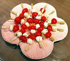brochette-tomates-mozzarella.jpg