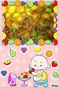 confiture-de--prunes-au-thym-citron-2.JPG
