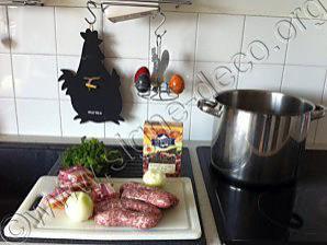 Saucisses-au-lentilles-ing-1.jpg