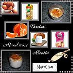 recette verrine-a-la-mandarine-ricotta-