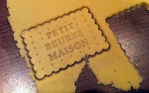 Petits-beurre-maison-confection.jpg