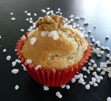 muffins pommes noix (3)