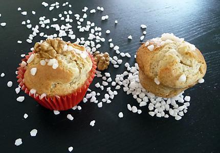 muffins pommes noix (2)