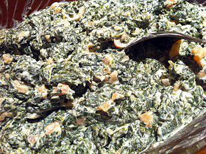 ravioli-farve-aux-epinard-ricotta-saumon.jpg