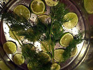 panier-saumon-vapeur-a-la-chantilly-de-citron-vert.jpg