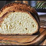 recette la mouna by Rebecca Pugnale