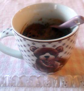 Coffee-mug-cake-de-face.jpg