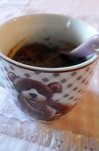 Coffee-mug-cake-de-biais.jpg
