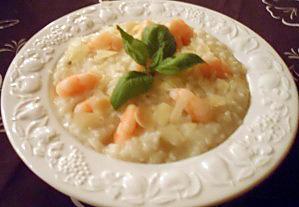 Risotto-aux-crevettes-2.jpg