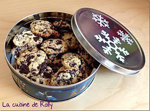 cookies-pepites.jpg