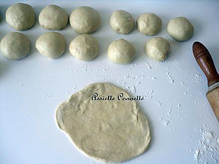 pains farcis cuits poele (3)
