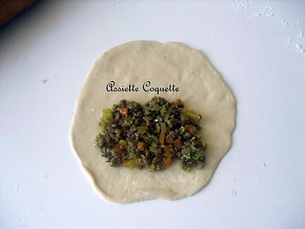 pains farcis cuits poele (4)
