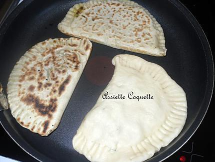 pains farcis cuits poele (1)
