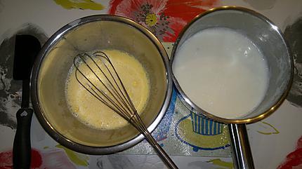 Crème Anglaise Anis 2014-03-12 (3)