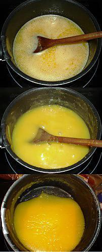 tarte citron 02
