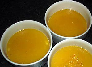 tarte-citron-03.jpg