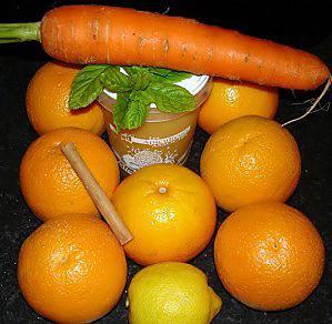 cocktail-de-carottes-a-l-orange-01.JPG