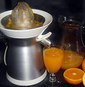 cocktail-de-carottes-a-l-orange-04.JPG