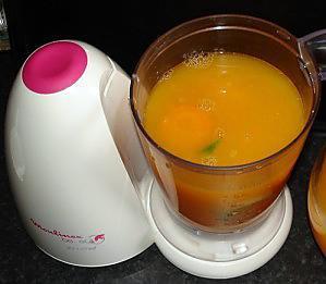 cocktail-de-carottes-a-l-orange-06.JPG