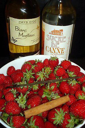 vin-de-fraises-01.JPG