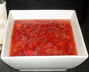 vin-de-fraises-04.JPG
