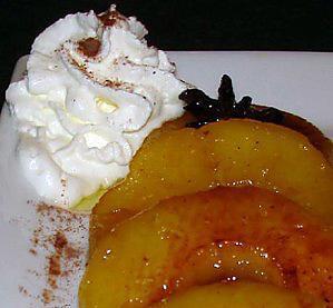 pommes-braisees-au-porto-blanc-5.jpg