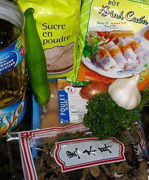 banh-cuon-au-poulet---raviolis-vietnamiens-01.JPG