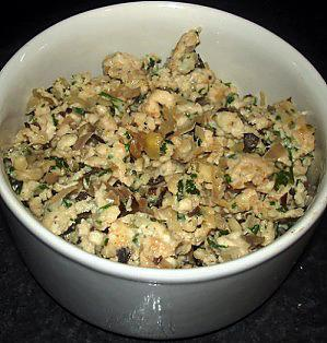 banh-cuon-au-poulet---raviolis-vietnamiens-08.JPG