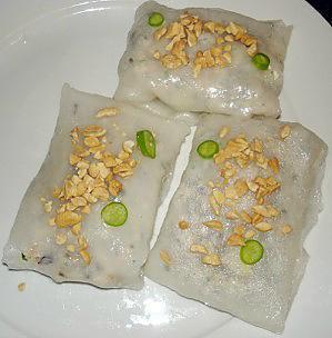 banh-cuon-au-poulet---raviolis-vietnamiens-016.JPG