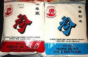 farne-de-riz-et-de-tapioca-pour-banh-cuon---raviolis-vietna.JPG