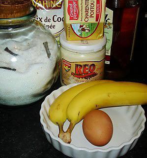 Bananes-gratinees-a-la-noix-de-coco-01.JPG