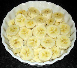 Bananes-gratinees-a-la-noix-de-coco-02.JPG
