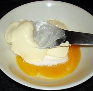 Bananes-gratinees-a-la-noix-de-coco-03.JPG