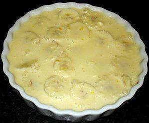 Bananes-gratinees-a-la-noix-de-coco-05.JPG